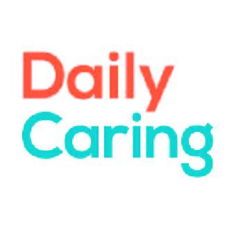DailyCaringDressingTechniques.jpg