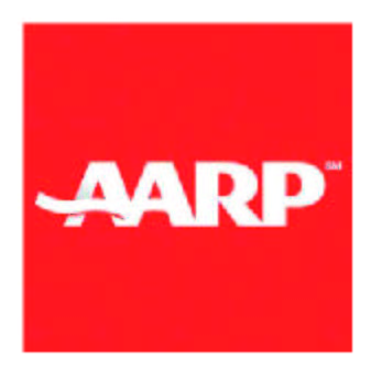 AARP Adaptive Clothing-01.jpg