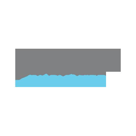 Carta Worldwide partners DIGISEQ