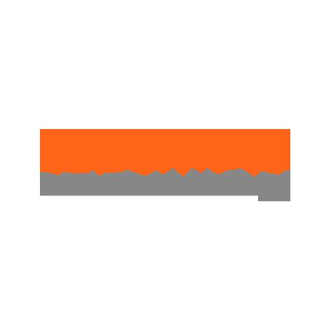 SMARTRAC partners DIGISEQ