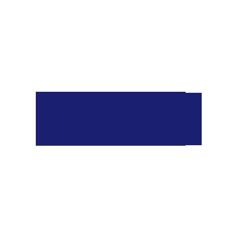 Visa partners DIGISEQ