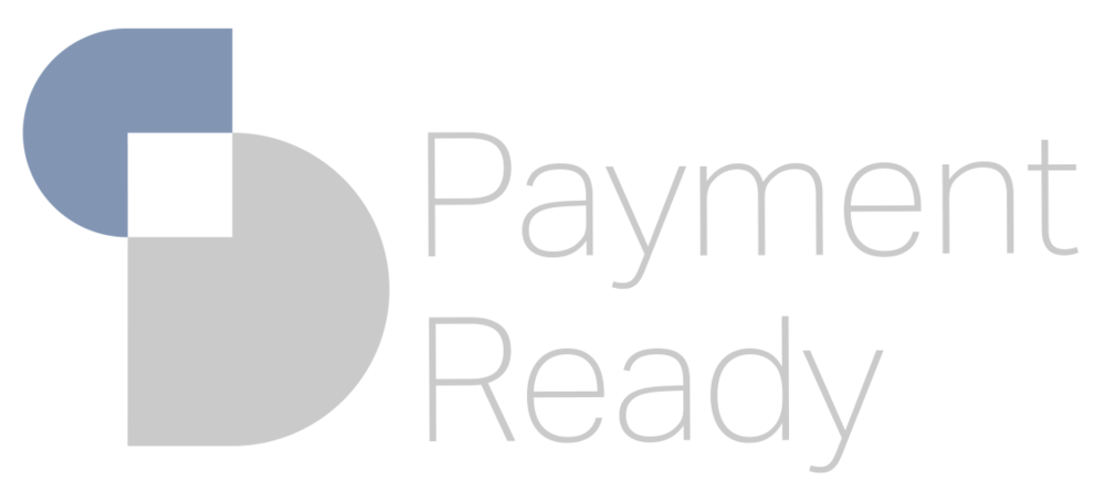 Icon Payment ready gray.png