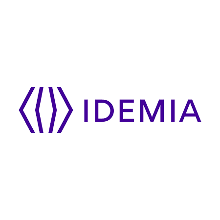Idemia partners DIGISEQ