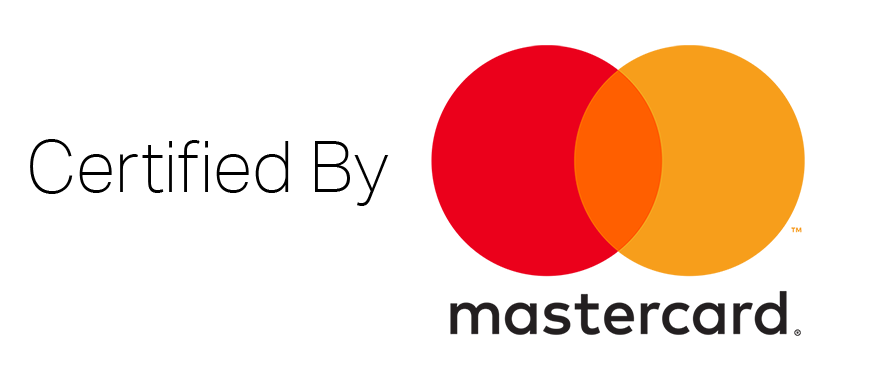 mastercard cert.png