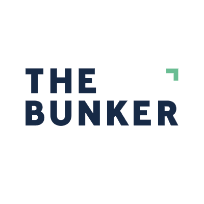The Bunker partners DIGISEQ
