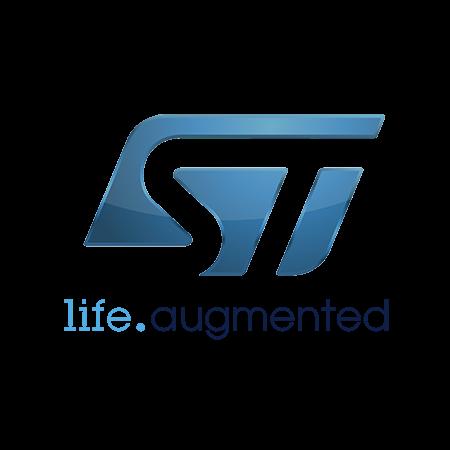 STMicroelectronics partners DIGISEQ