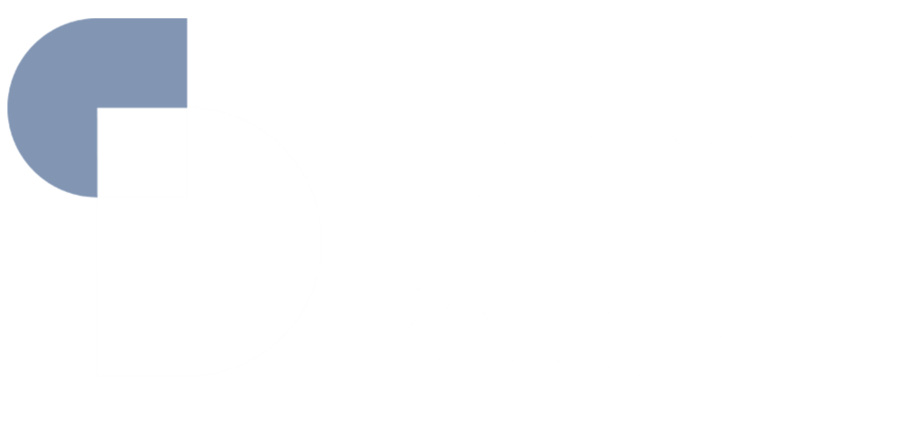 Payment Ready White.png
