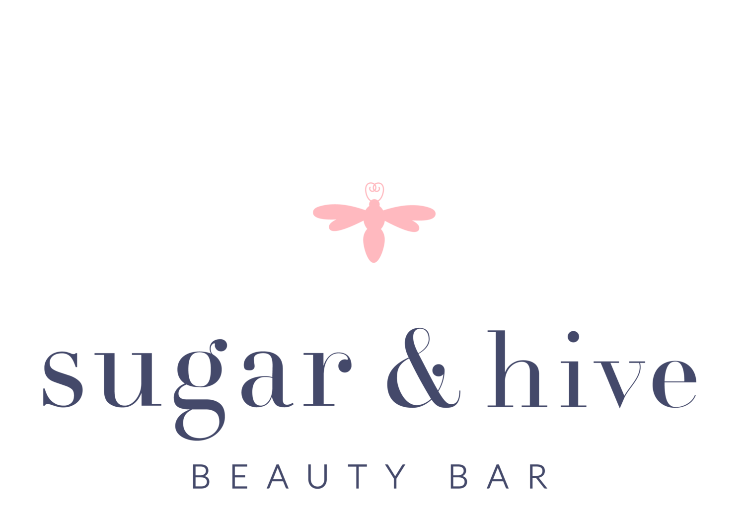 Sugar & Hive Beauty Bar