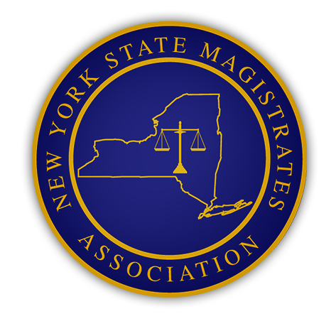 New York State Magistrates Association