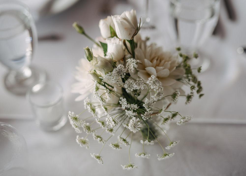 sophie+daniel-wedding-web-647.jpg