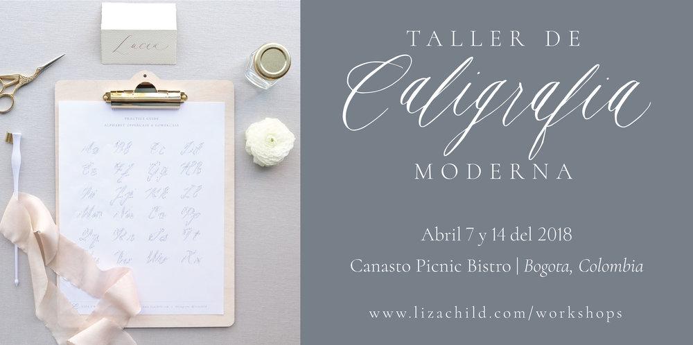 Taller Caligrafia Bogota-03.jpg