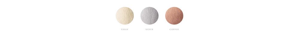 foil colors-06.jpg
