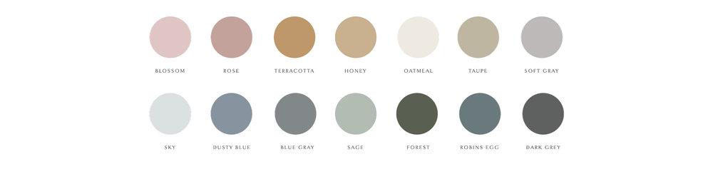 Digital-and-letterpress-colors-06.jpg