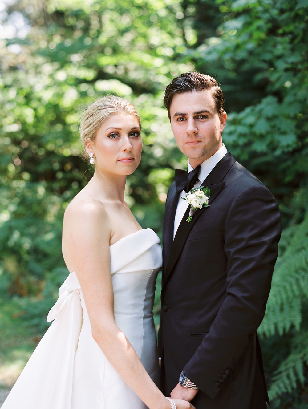 Julia&AndrewPRINT-23.jpg