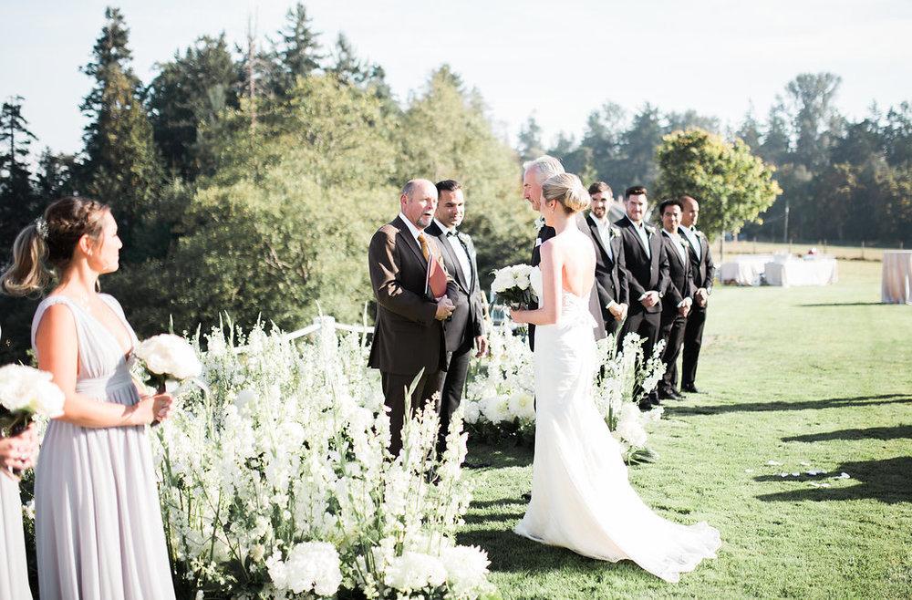 K&A-Wedding-204.jpg