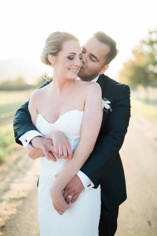 K&A-Wedding-468.jpg