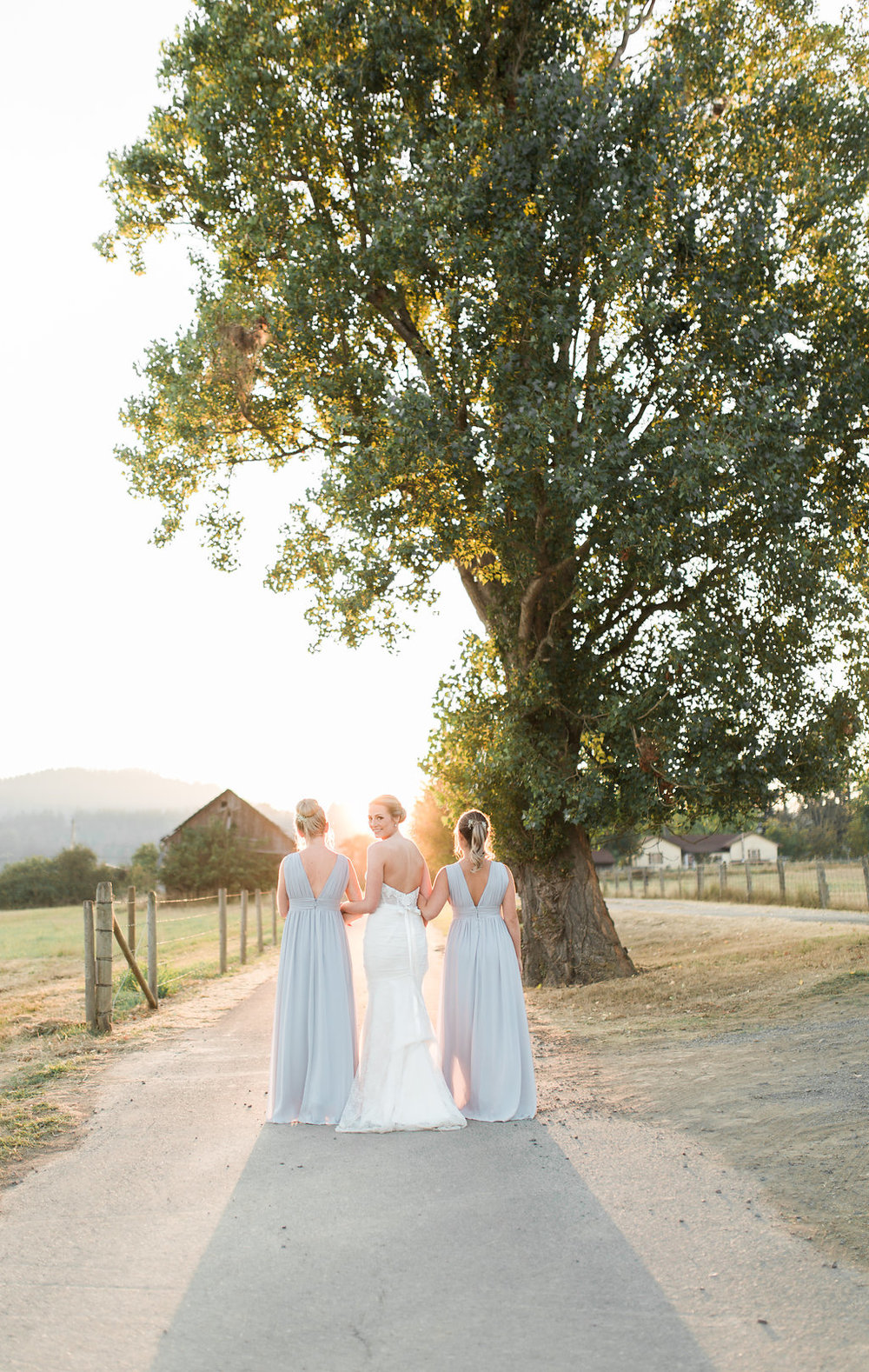 K&A-Wedding-509.jpg