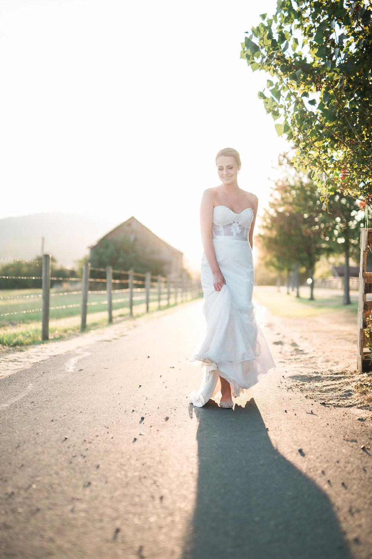 K&A-Wedding-490.jpg