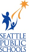seattle-logo.jpg