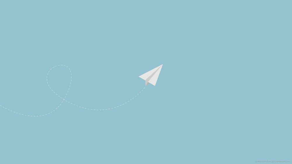 minimal-flying-paper-plane.jpg