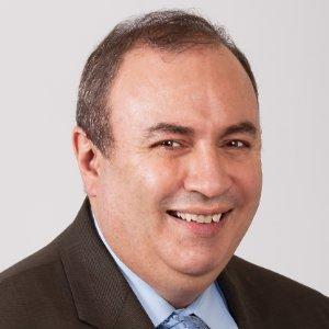 John Tumazos, CFA
