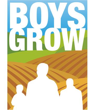 boysgrow_logo2.png