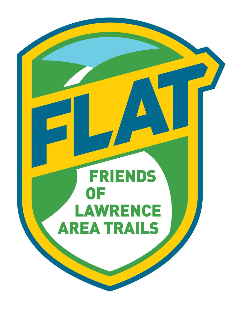 FLAT-logo (1).jpg