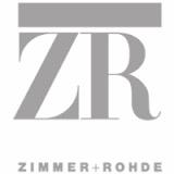 Zimmer-rohde.jpg