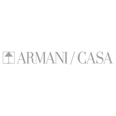 Armani:Casa.jpg