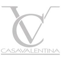 CasaValentina.jpg