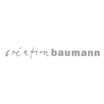 Création Baumann