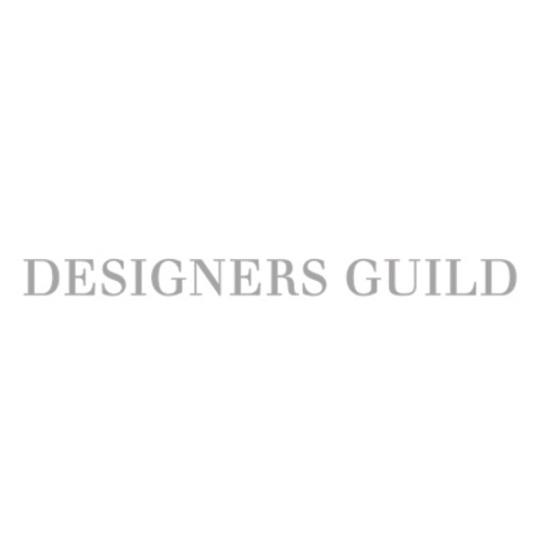 Designer-Guild.jpg