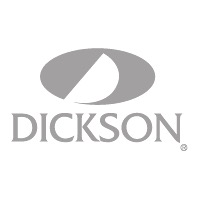 Dickson.jpg