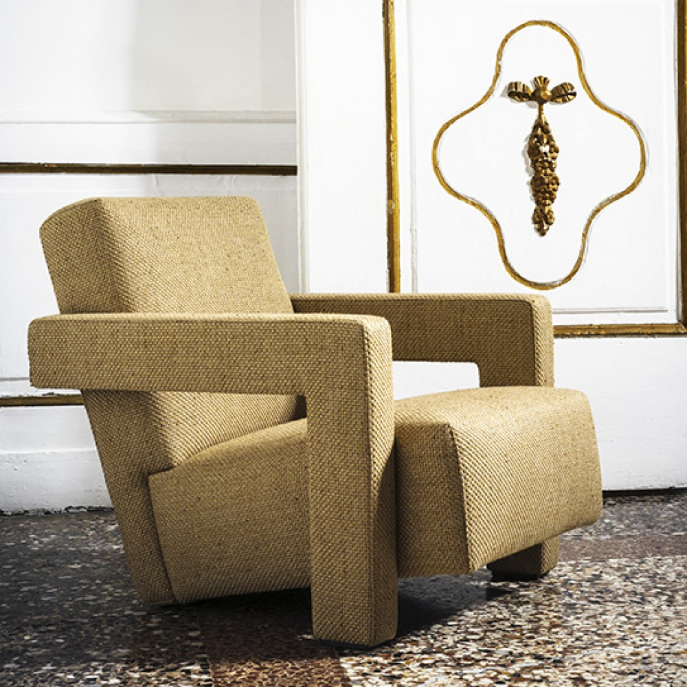 fauteuil-contemporain-tissu-dedar.jpg