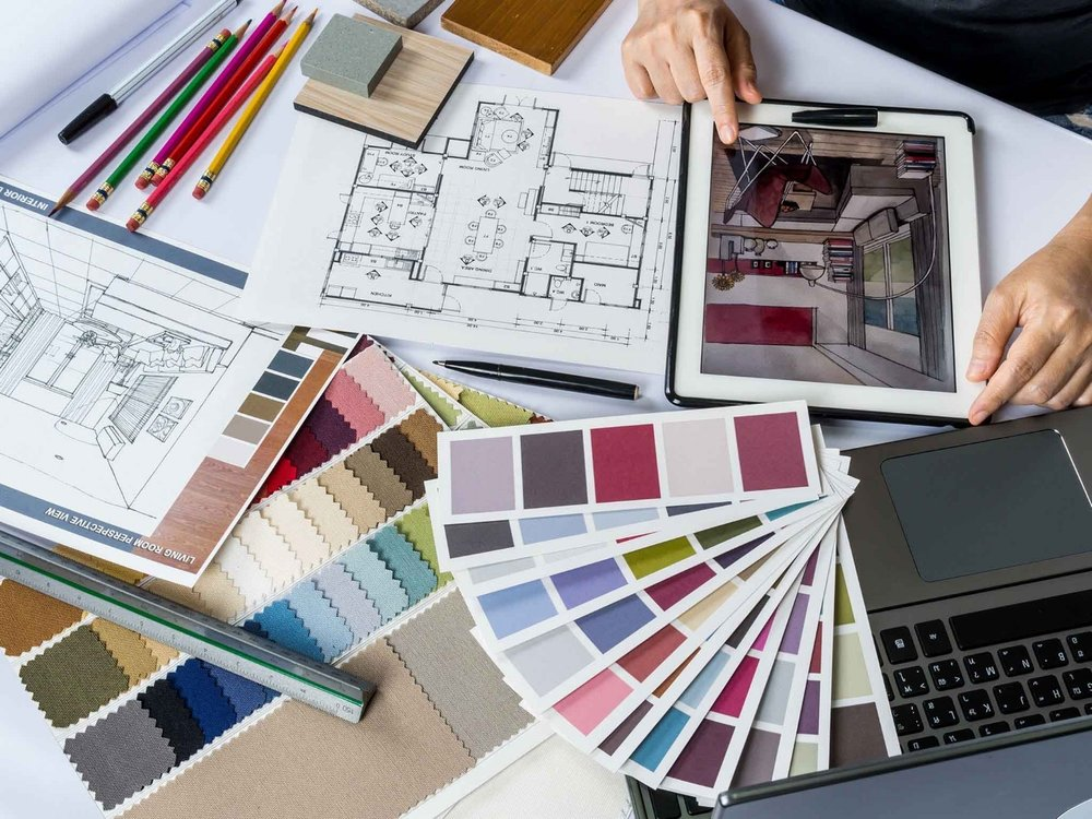 drawing-choice-collection-fabric.jpg