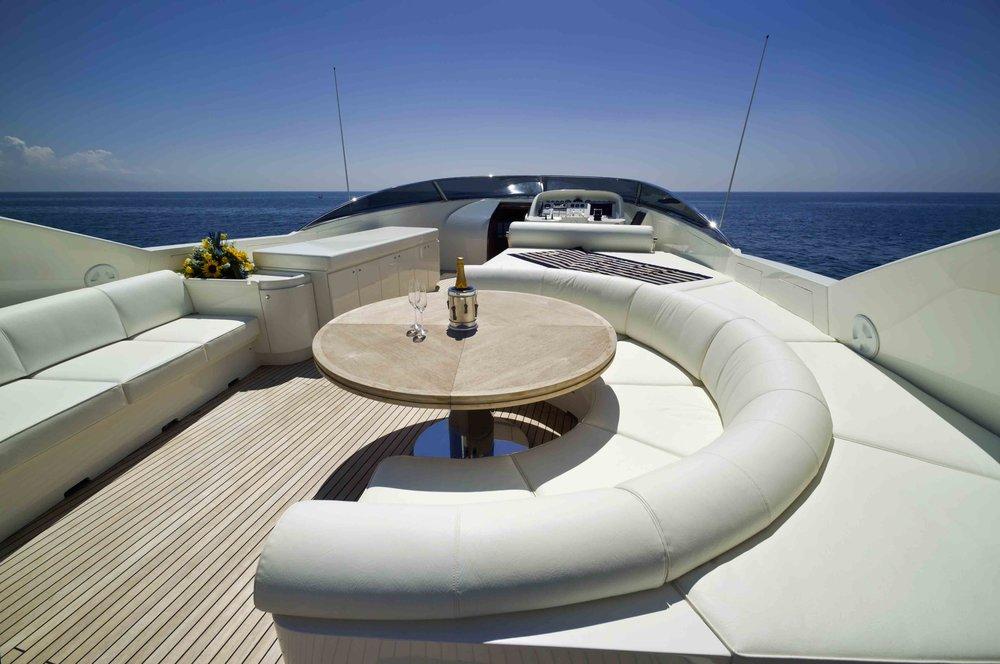 banquettes-bateaux-sellerie.jpg