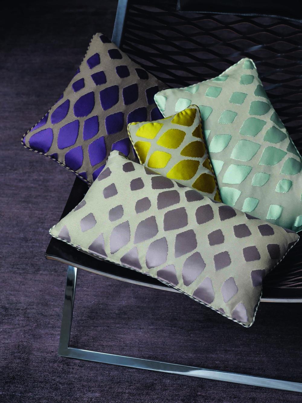 coussins-zimmer rhodes-motifs-couleurs.jpg