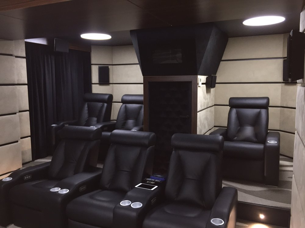 bespoke home cinema.jpg