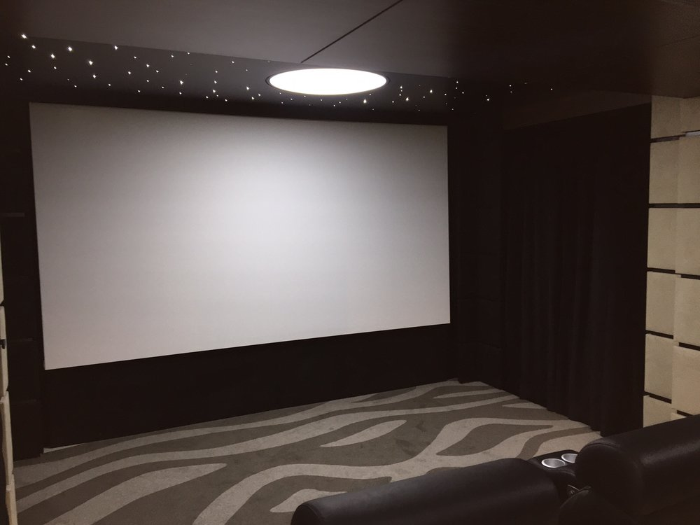 screen curtains bespoke movie room carpet.JPG