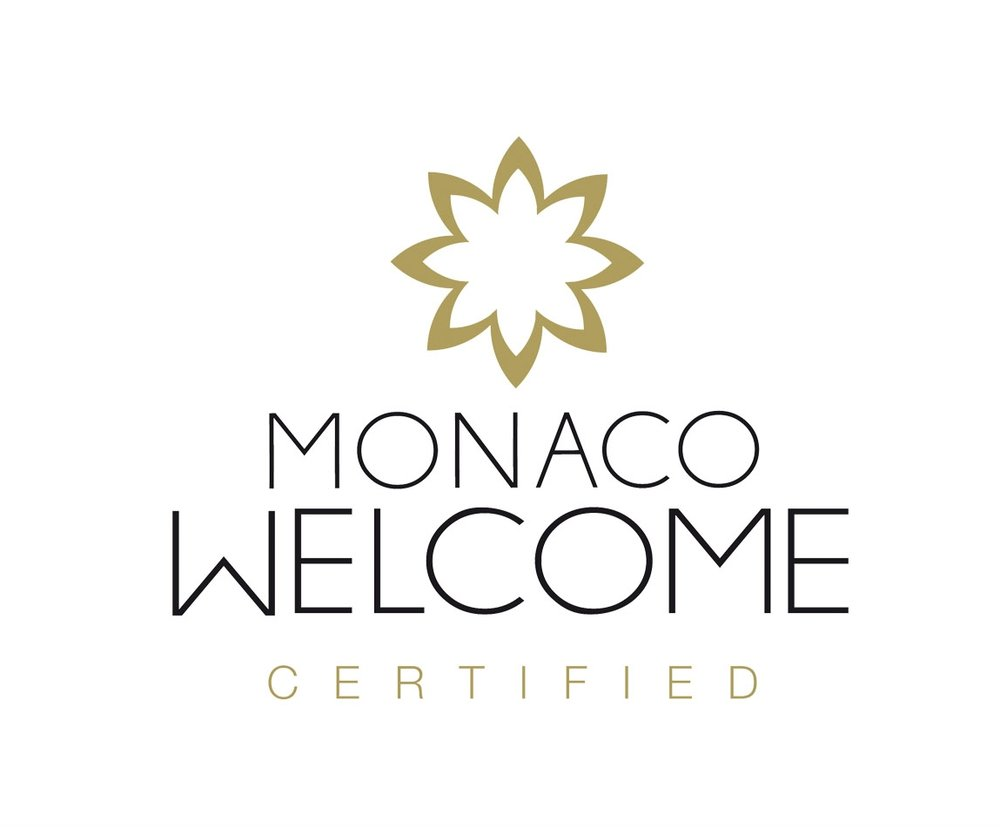 monaco welcome certified pascal funfrock