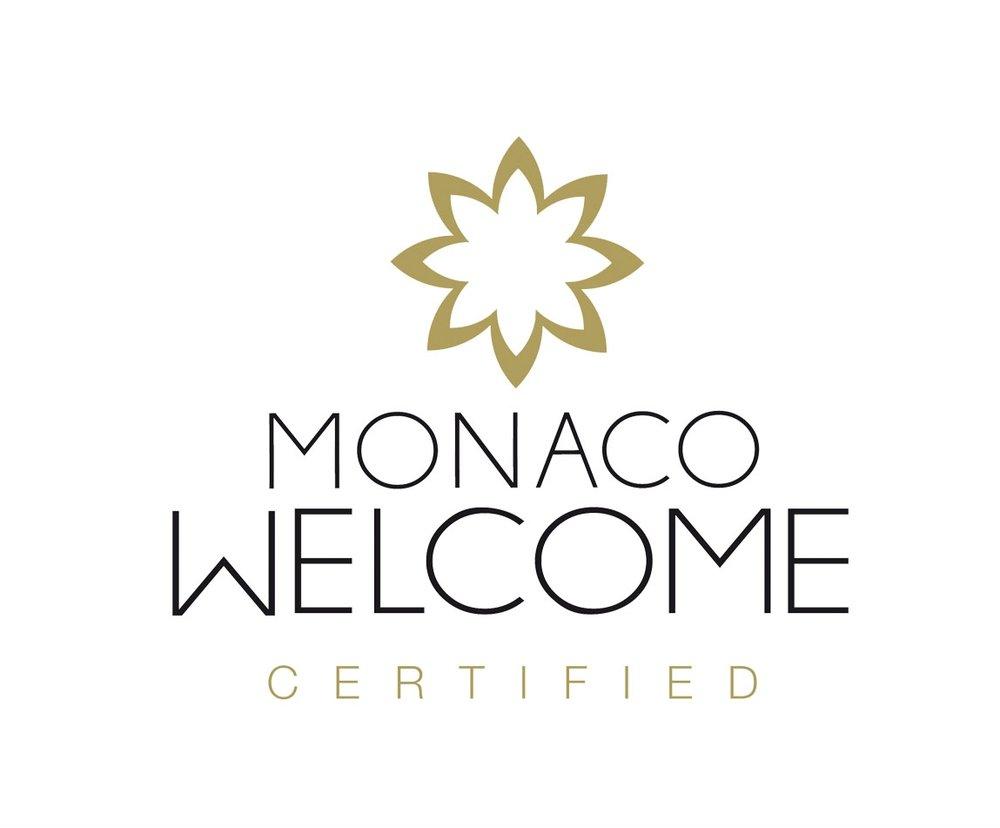 monaco welcome certified funfrock