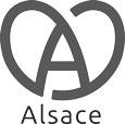 Acœur+alsace-RG.jpg