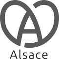 Acœur+alsace-RG-final-contact.jpg