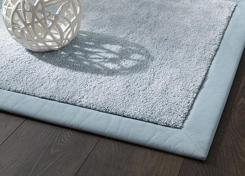 teaser-jab-anstoetz-flooring-charmy.jpg