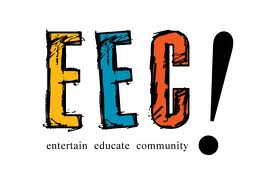 Eec! Productions