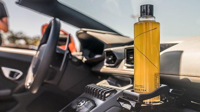 Hydrate and GO! #WestlakeGT #OGaraCoach #CuratorsoftheExtraordinary #AstonMartin #Bentley #Bugatti #RollsRoyce #Koenigsegg #Ferrari #Maserati #McLaren #Lamborghini #Pagani #AlfaRomeo