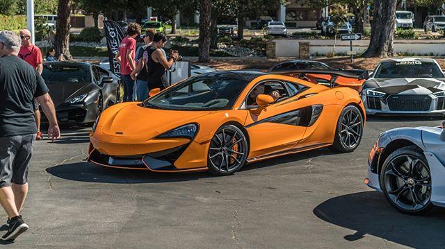 Throwback Thursday! #WestlakeGT #OGaraCoach #CuratorsoftheExtraordinary #AstonMartin #Bentley #Bugatti #RollsRoyce #Koenigsegg #Ferrari #Maserati #McLaren #Lamborghini #Pagani #AlfaRomeo