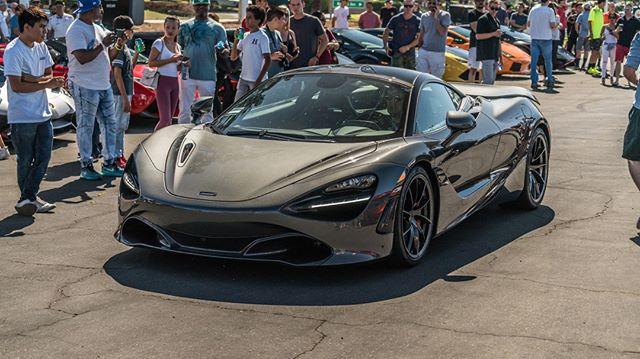 She's camera ready! #WestlakeGT #OGaraCoach #CuratorsoftheExtraordinary #AstonMartin #Bentley #Bugatti #RollsRoyce #Koenigsegg #Ferrari #Maserati #McLaren #Lamborghini #Pagani #AlfaRomeo