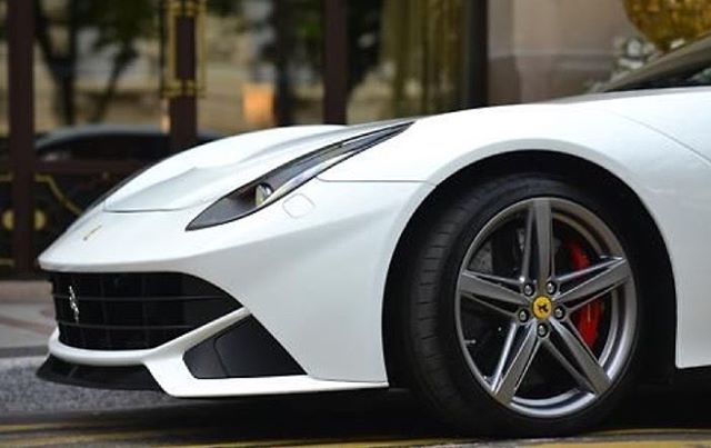 Looking sharp. #WestlakeGT #OGaraWestlake #OGaraCoach #CuratorsoftheExtraordinary #AstonMartin #Bentley #Bugatti #RollsRoyce #Koenisegg #Ferrari #Maserati #McLaren #Lamborghini #Pagani #AlfaRomeo