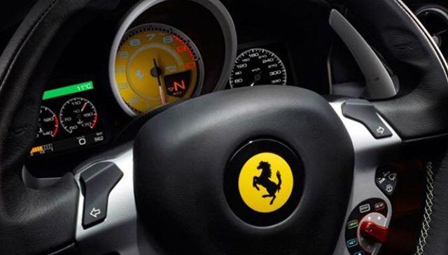 What are you driving to the next Westlake GT?  #DecemberCarsAndCoffee  #WestlakeGT #OGaraWestlake #OGaraCoach #CuratorsoftheExtraordinary #AstonMartin #Bentley #Bugatti #RollsRoyce #Koenisegg #Ferrari #Maserati #McLaren #Lamborghini #Pagani #AlfaRomeo